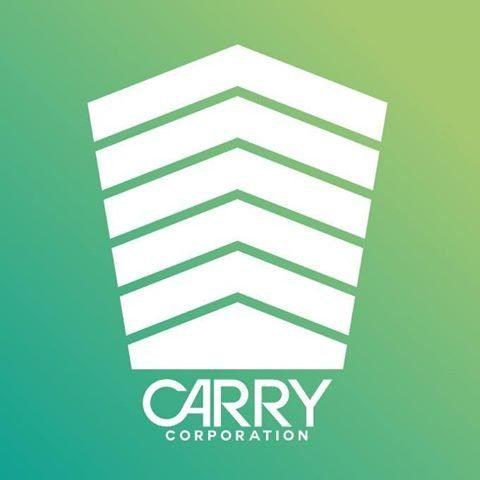 株式会社CARRY