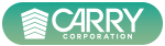 三重県鈴鹿市にある株式会社CARRYです